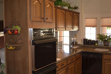 arizona kitchen cabinets phoenix arizona kitchen cabinet transformations grapevine