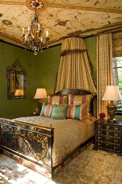 arredamento stile vittoriano 20 camere da letto in stile vittoriano mondodesign it