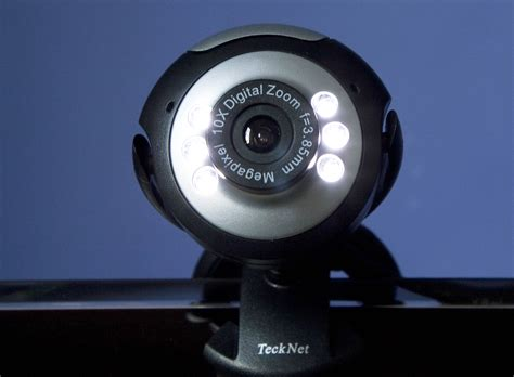 live home web security how to lock the cameras in your home