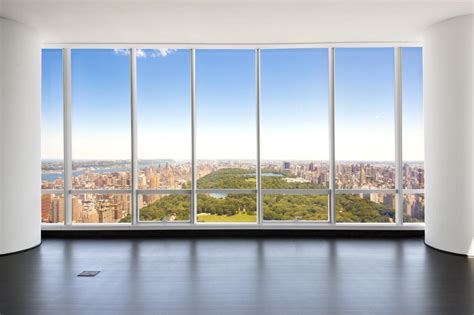 1 Bedroom Apartments In Nyc one57 s first flip sees a 3 5 million profit just five
