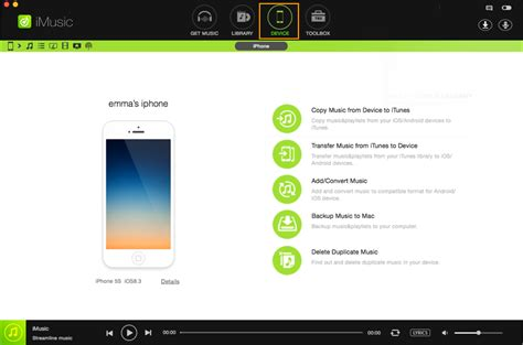 how to songs from to android transfer from iphone ipod to android phones on windows