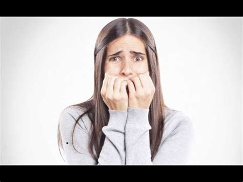 anxiety definition anxiety disorder test   stop