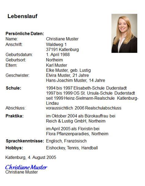 Lebenslauf Muster Weiterbildung Ausbildung Zur Bankkauffrau Oder Zum Bankkaufmann Bei Der Volksbank Mitte Eg
