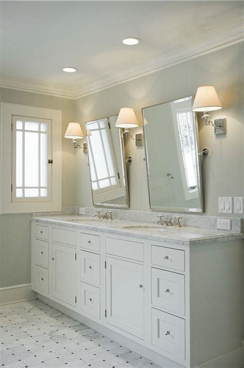 gray paint bathroom 128 best images about bathrooms on pinterest
