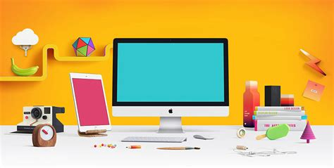 decorator pattern web service why professional web design services are a worth investment