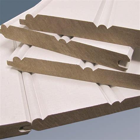 beadboard soffit beadboard01 truexterior beadboard truexterior