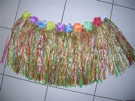 Cupbotol Sedot Anak Tali Panjang jual rok rafia hawai anak 40 cm me jimbaran bali