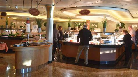 grand buffet it 180 s a of magical food journey