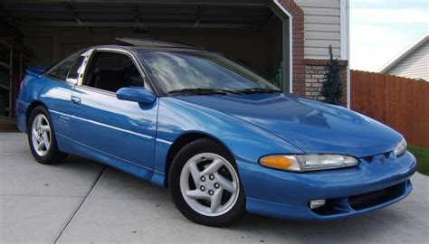 where to buy car manuals 1993 eagle talon spare parts eagle talon wikipedia
