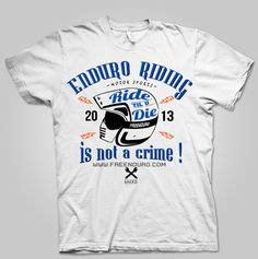 Hoodie Ride Till nouveau shirt enduro ride ride fast dispo