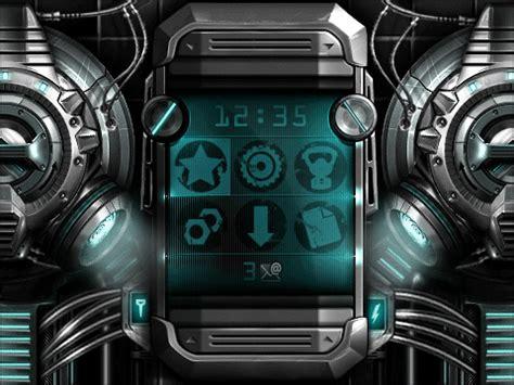 imagenes emotivas para blackberry blackberryvzla 30 tema gratuitos para blackberry curve