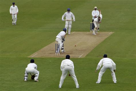 swing bowling action cricket coaching fast bowling tips outswing variation