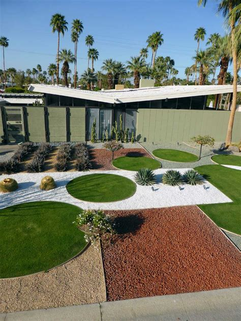 palm springs modernism week and palm springs modernism week event report yellowtrace