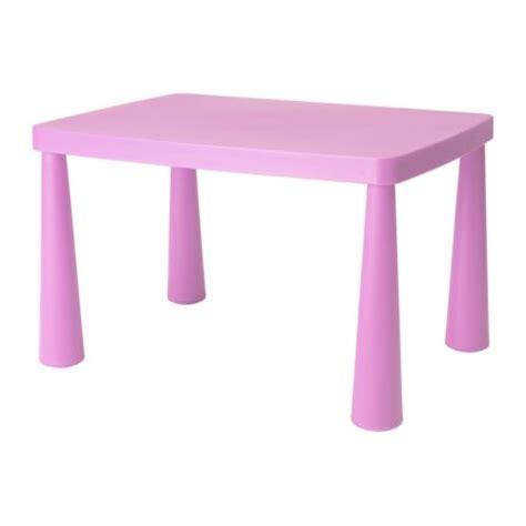 ikea mammut krippe ikea affordable swedish home furniture ikea