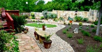 Desert Rock Garden Ideas Wonderful Desert Rock Landscaping Ideas With Cool Green Shrubs Homelk