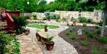 Desert Rock Garden Ideas Modern Desert Floor Plans House Design And Decorating Ideas