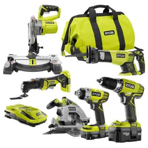 pin ryobi miter saw home depot image search results on