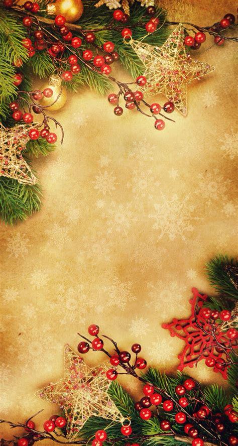 christmas wallpaper for your phone christmas phone wallpaper holidays for your computers