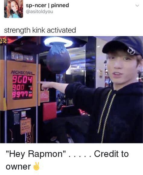 Kinky Memes - 25 best memes about kinks kinks memes