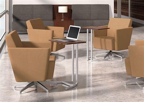 Universal Office Furniture Richfielduniversity Us Universal Office Furniture