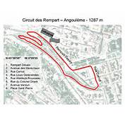 Circuit Des Remparts  Wikipedia