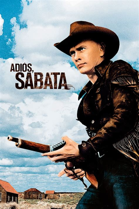 filme schauen the new mutants adios sabata film 1970 filmstarts de
