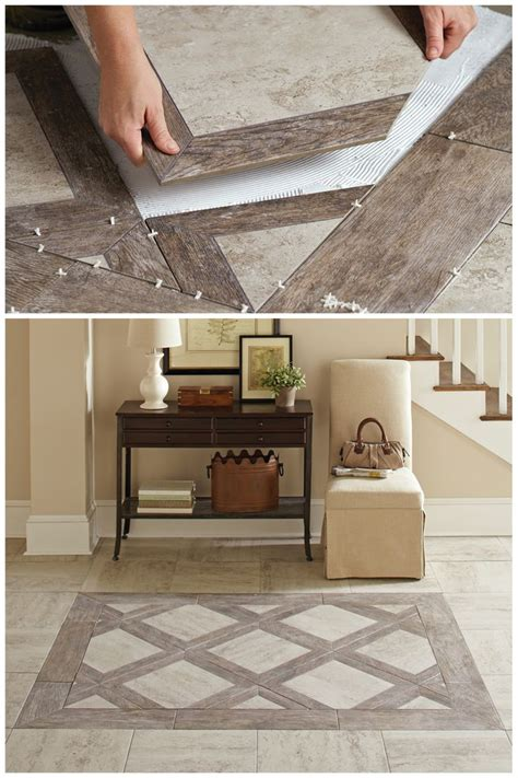 foyer flooring ideas best 10 foyer flooring ideas on pinterest entryway