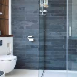 images for gt blue slate tile bathroom