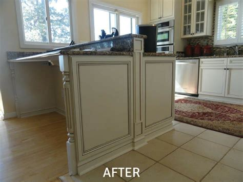 refinishing veneer kitchen cabinets kitchen cabinet refacing refinishing in pennsylvania