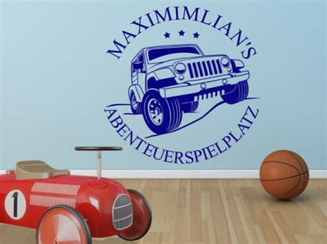 Sticker Mit Namen Kinder by Wandtattoo Mit Namen Und Motiv Bei Homesticker De