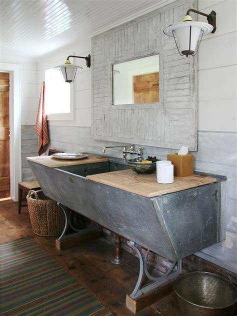 unique bathroom vanities ideas unique bathroom vanity ideas vida design