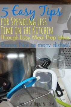 don t get caught making these 3 dining etiquette mistakes easy homeschool meals on pinterest monthly meal planner