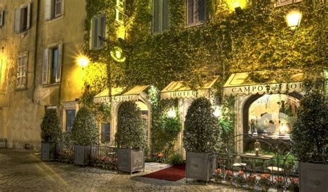 best place to stay in rome top 4 places to stay in rome italy