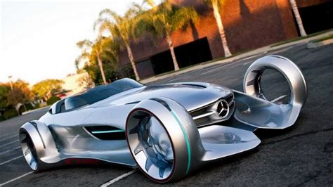 mercedes benz silver lightning interior future mercedes mercedes benz silver lightning youtube