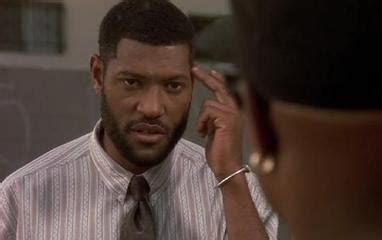 boyz n the hood hairstyles the 11 best movie dads of all time the daddy files