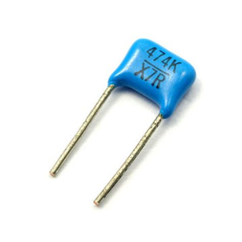 radioshack capacitor polarity leaded capacitor 28 images 5pcs axial leaded electrolytic capacitor 50v 500uf audio guitar