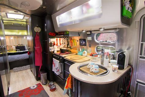 Top 10 Ways To Organize Your RV. No Skill Required.