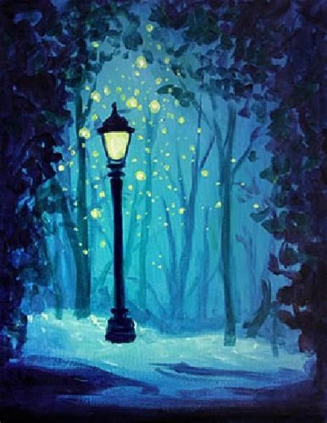 paint with a twist winter 1000 ideas about winter painting on paintings