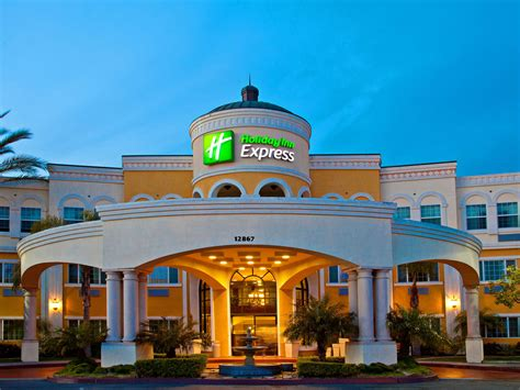 Inn Express Suites Garden Grove Anaheim South by Clinica Choc Garden Grove Garden Ftempo
