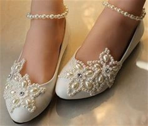 13702218 White Cherry Dress Anak ballet slippers vintage ballerina shoes fabric bridal flats wedding