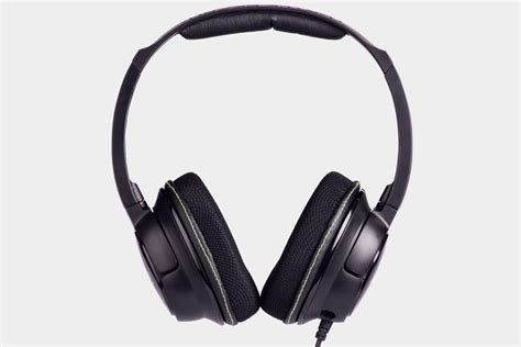 Headset Bass Model 999 Great Sound best xbox one headsets digital trends