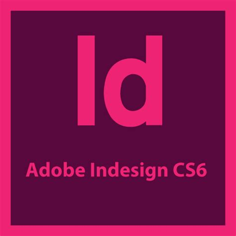 adobe indesign cs6 digiscape gallery