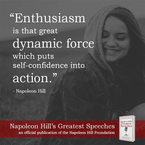 think and grow rich the original an official publication of the napoleon hill foundation ebook napoleon hill s greatest speeches an official publication