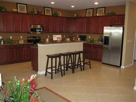 kitchen models model home kitchen decor winda 7 furniture