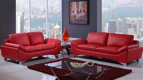 living room with red sofa furniture red sofa living room design red couch living
