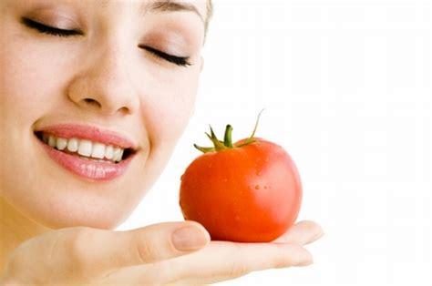 vegetables for skin vegetable masks for glowing skin
