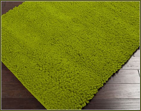 brown and lime green area rugs home design ideas