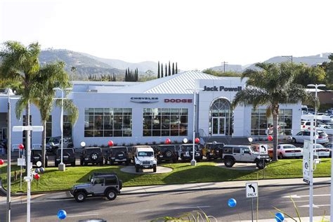 powell chrysler jeep dodge vehicle service center powell chrysler dodge jeep ram