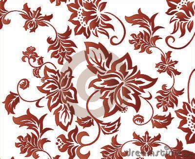 Romper Baby Bunga Bunga Pink design patterns