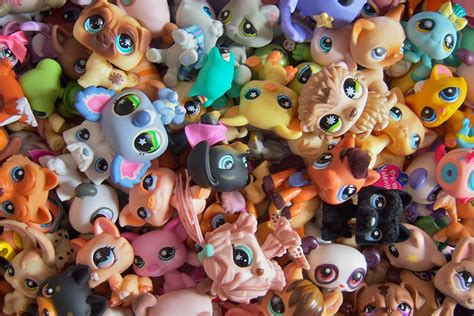puppy shoo lps littlest pet shop photo 23993602 fanpop